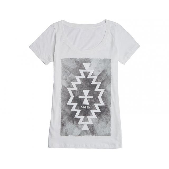 Smith Optics - Lasso Women's T-Shirt