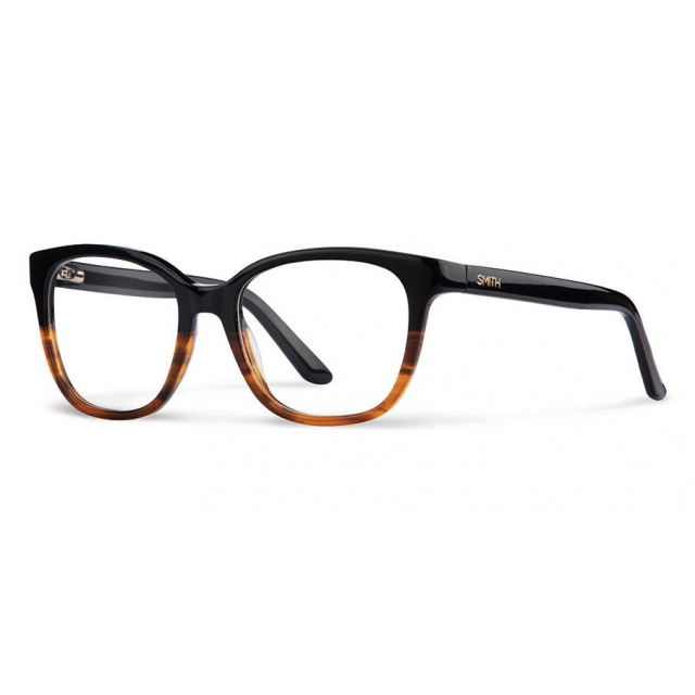 Smith Optics - Lyla Black Havana