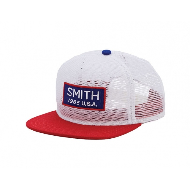 Smith Optics - Safari Hat