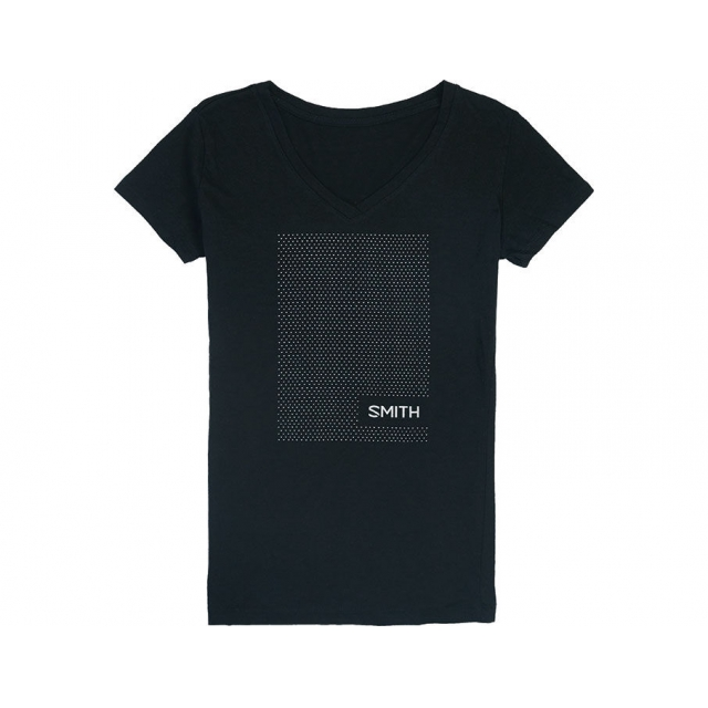 Smith Optics - Micro Knit Women's T-Shirt