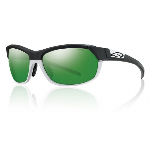 Smith Optics - Pivlock Overdrive Rx
