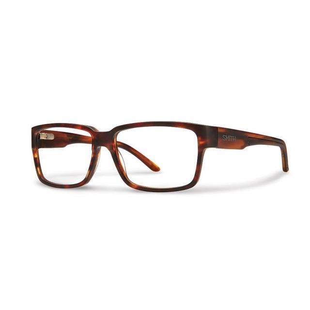 Smith Optics - Preston Large Fit