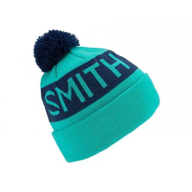 Smith Optics - Tundra Beanie