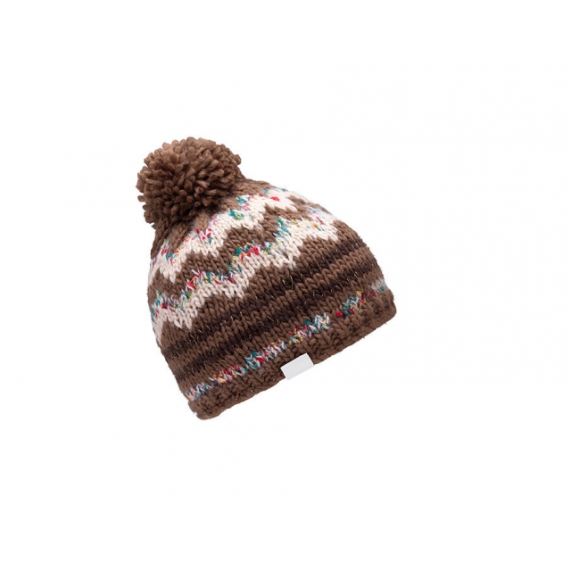 Smith Optics - Sonnet Beanie