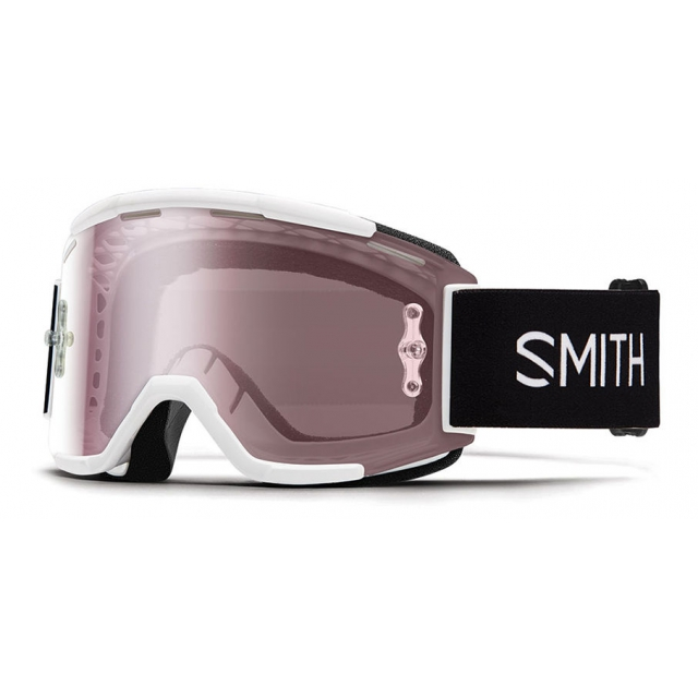 Smith Optics - Squad MTB - Ignitor Mirror