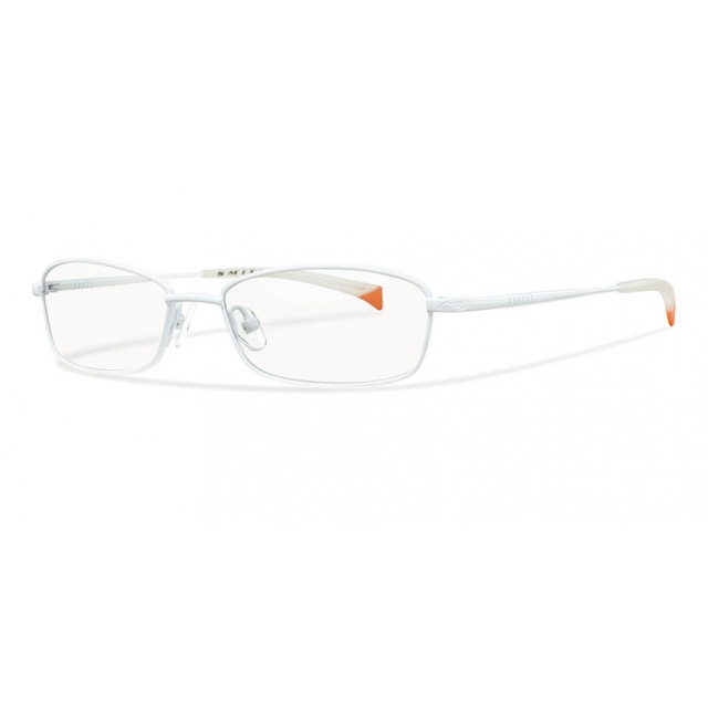 Smith Optics - Vapor 5 White