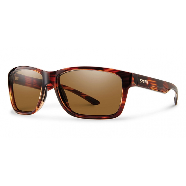 Smith Optics - Drake Rx