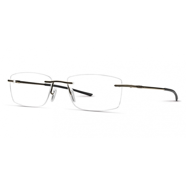 Smith Optics - Leady Matte Fatigue