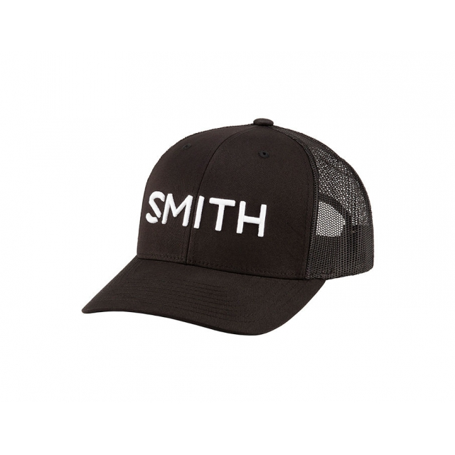 Smith Optics - Quest Hat