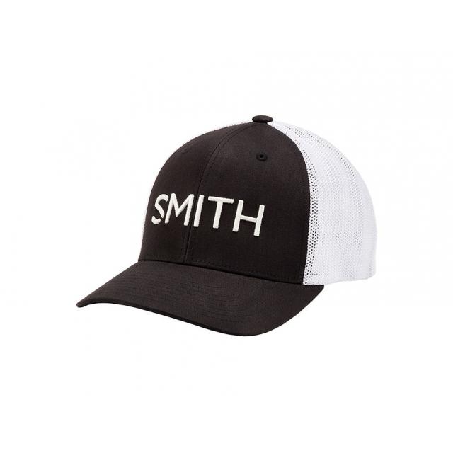 Smith Optics - Stock Hat