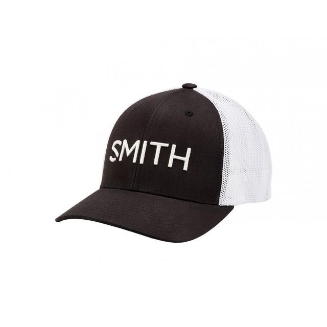 Smith Optics - Stock Hat Black Large/Extra Large