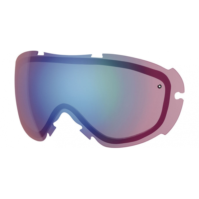 Smith Optics - Virtue Replacement Lenses Virtue