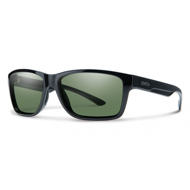Smith Optics - Wolcott Rx
