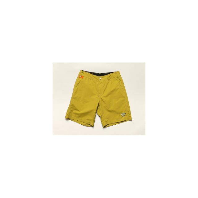 Howler Brothers - Horizon Hybrid Shorts - Men's