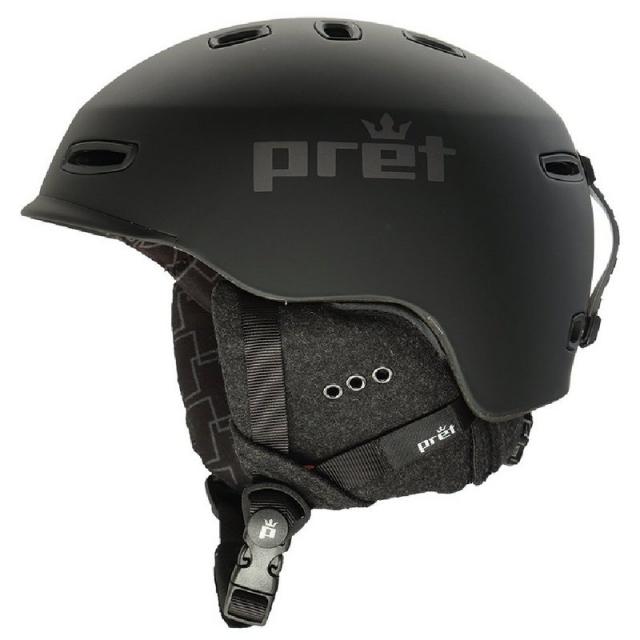 Pret Helmets - Cynic Helmet