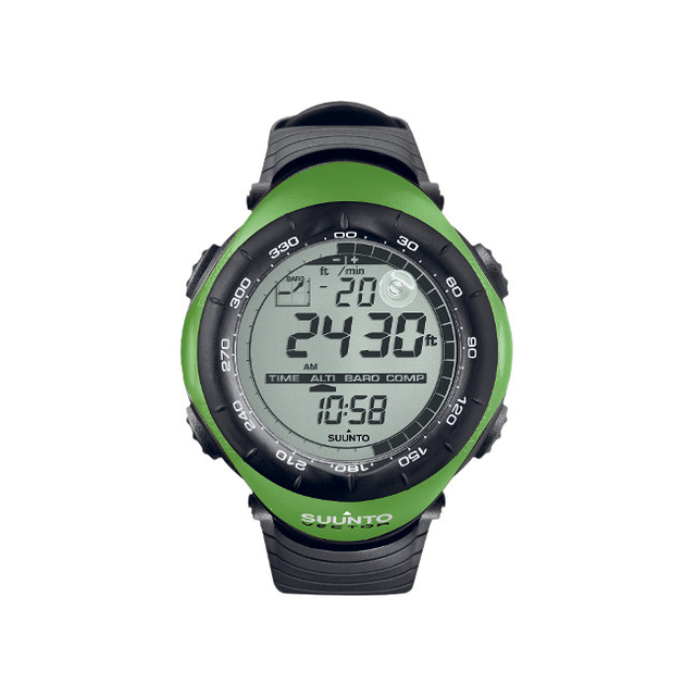 Suunto - Vector Lime