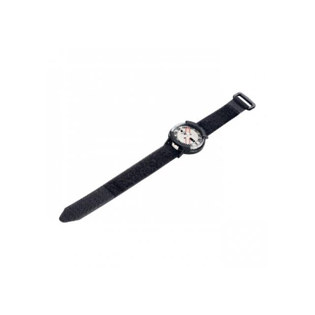 Suunto - M-9 Wrist Compass - Clearance
