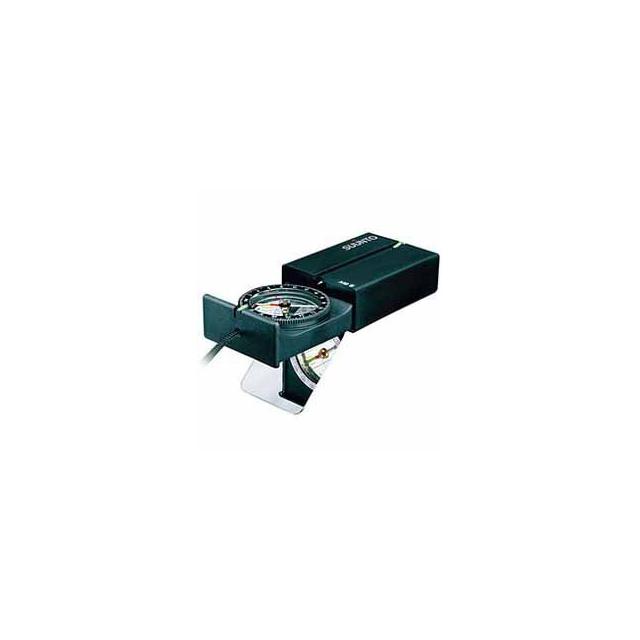 Suunto - MB-6 Matchbox Compass