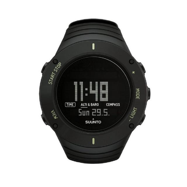 Suunto - Core Ultimate Watch