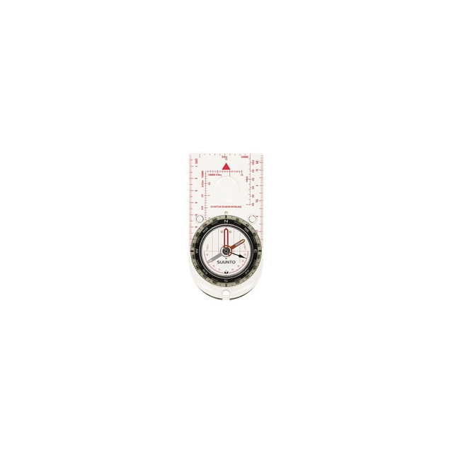 Suunto - M-3 G Global Compass