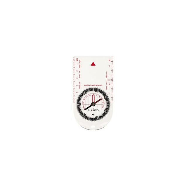 Suunto - A-10 NH Compass