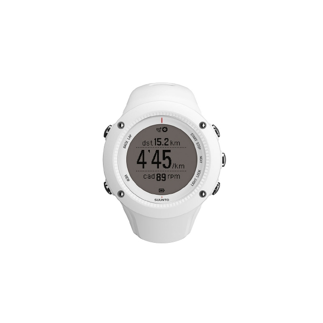 Suunto - Ambit2 Run Heart Rate GPS Watch
