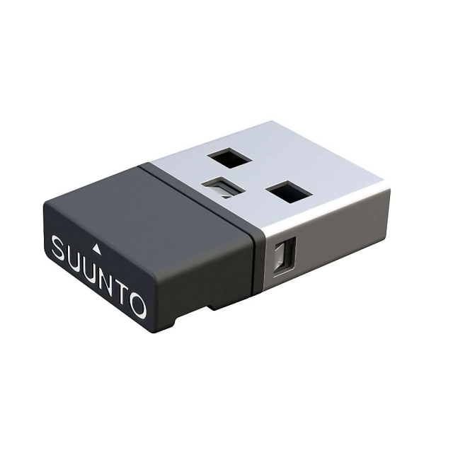 Suunto - Movestick Mini
