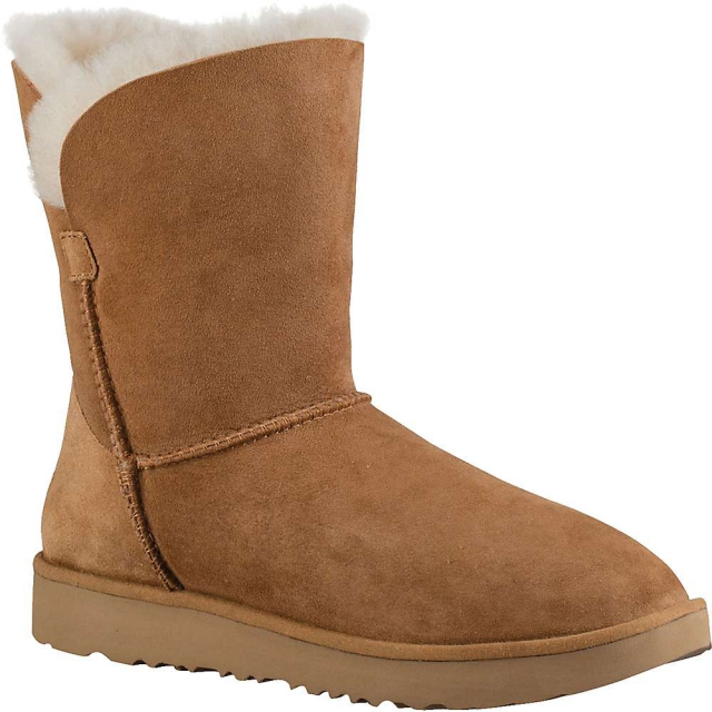 where can i buy ugg boots in store