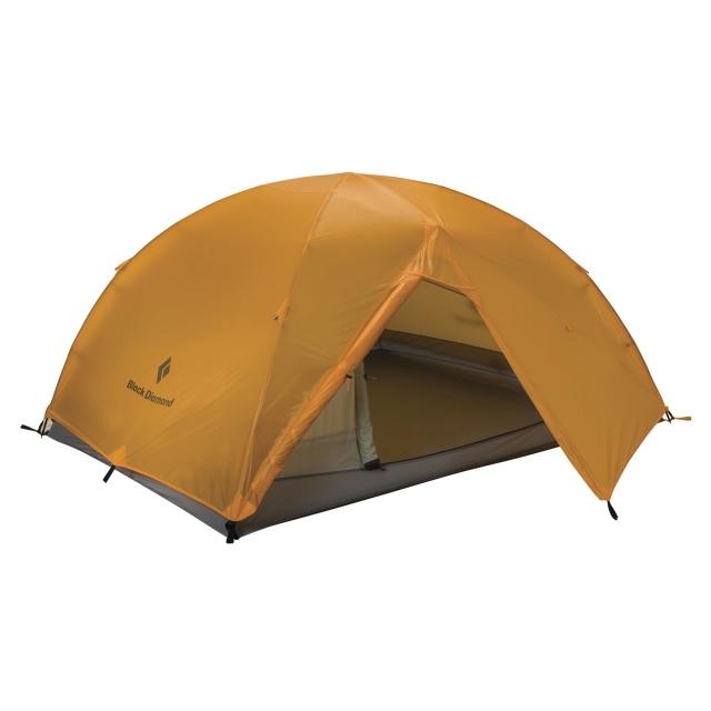 Black Diamond - Vista Tent