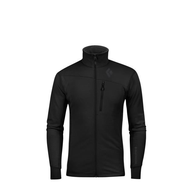 Black Diamond - CoEfficient Jacket