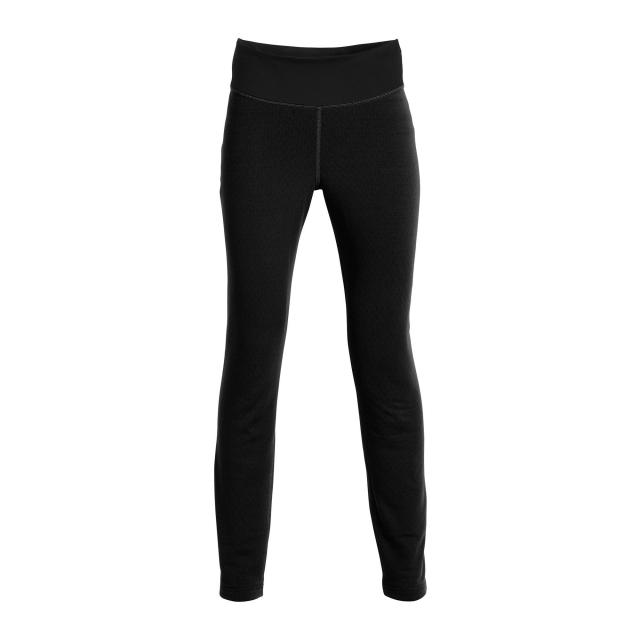 Black Diamond - CoEfficient Pants - Women's