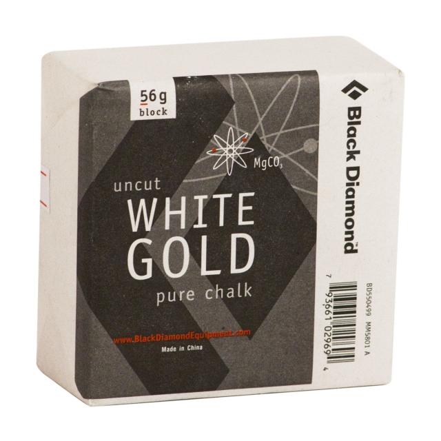 Black Diamond - 56 g Chalk Block
