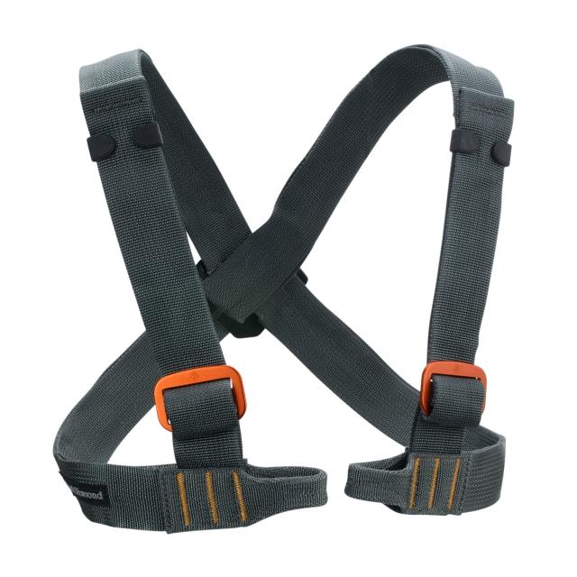 Black Diamond - Vario Chest Harness