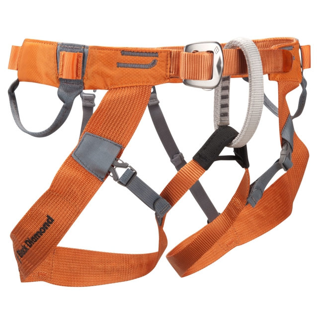 Black Diamond - Couloir Harness