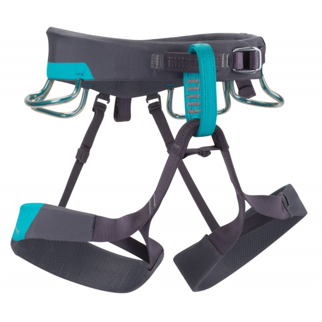 Black Diamond - Ethos Harness - Women's