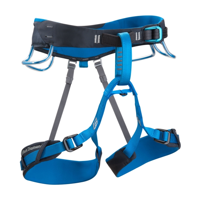 Black Diamond - Aspect Harness