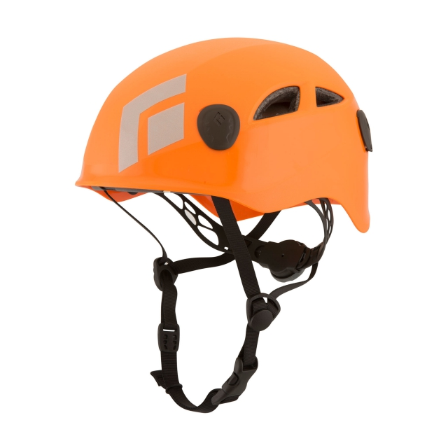 Black Diamond - Half Dome Helmet