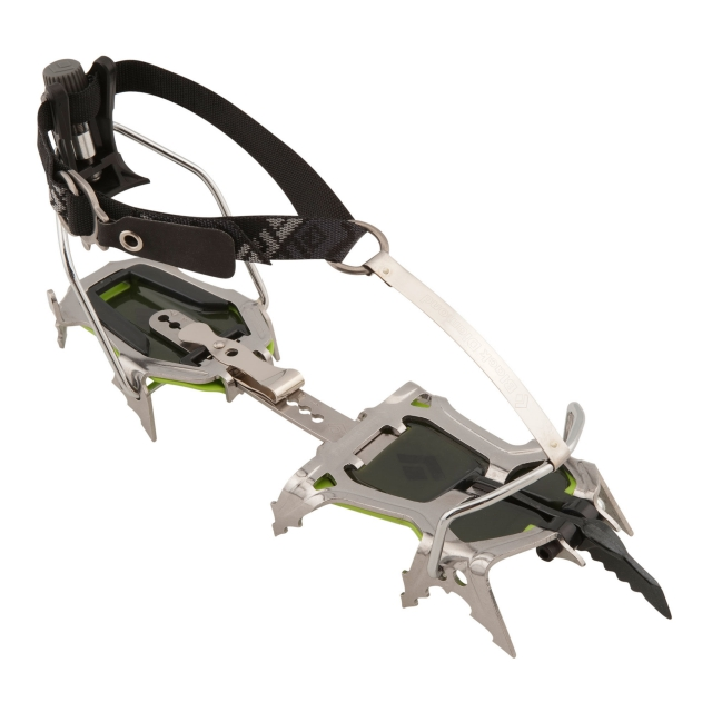 Black Diamond - Stinger Crampon