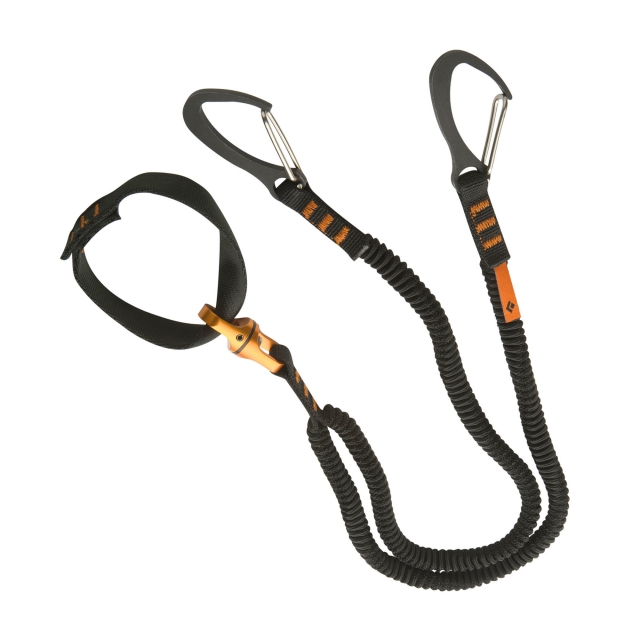 Black Diamond - Spinner Leash