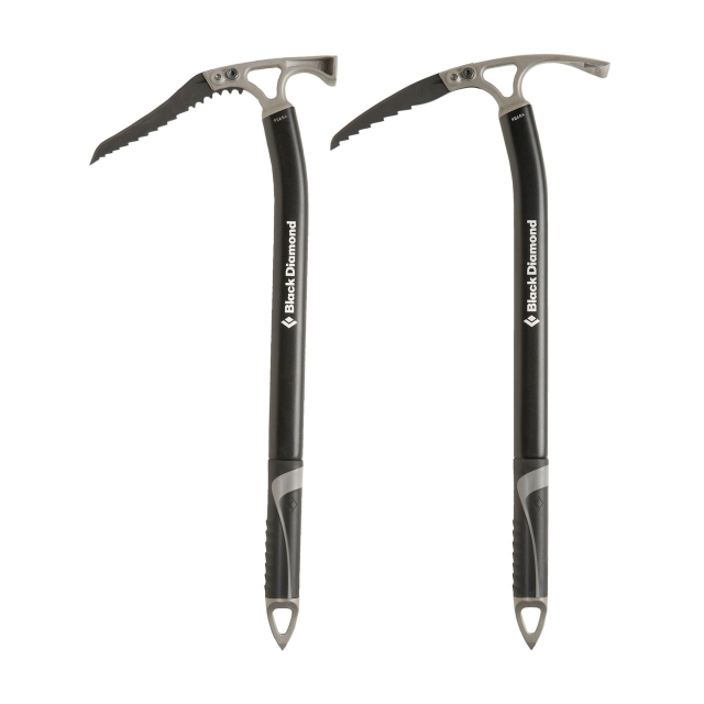 Black Diamond - Venom Adze 50 cm