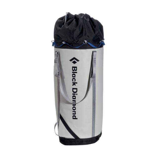 Black Diamond - Touchstone 70 Haul Bag