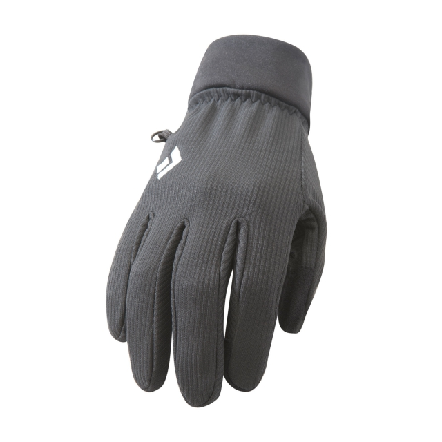 Black Diamond - Digital Liner Gloves