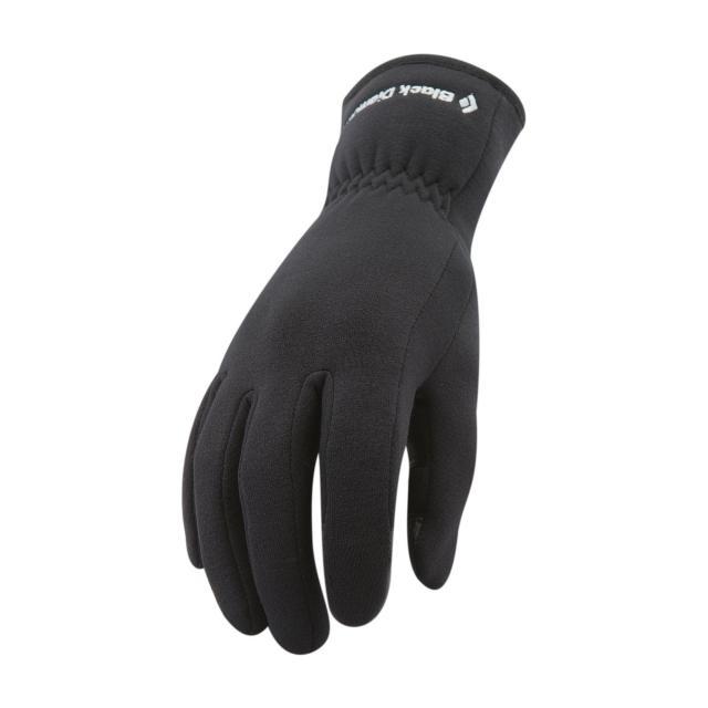 Black Diamond - MidWeight Digital Gloves