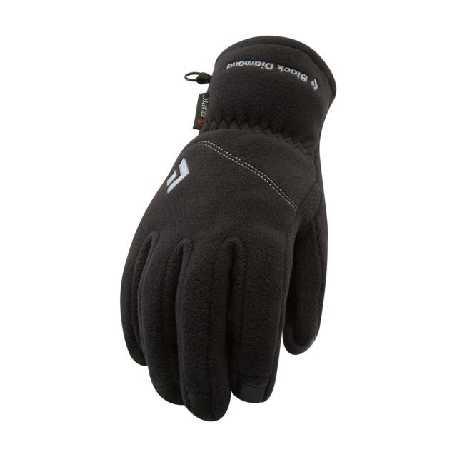 Black Diamond - WindWeight Gloves - Women's