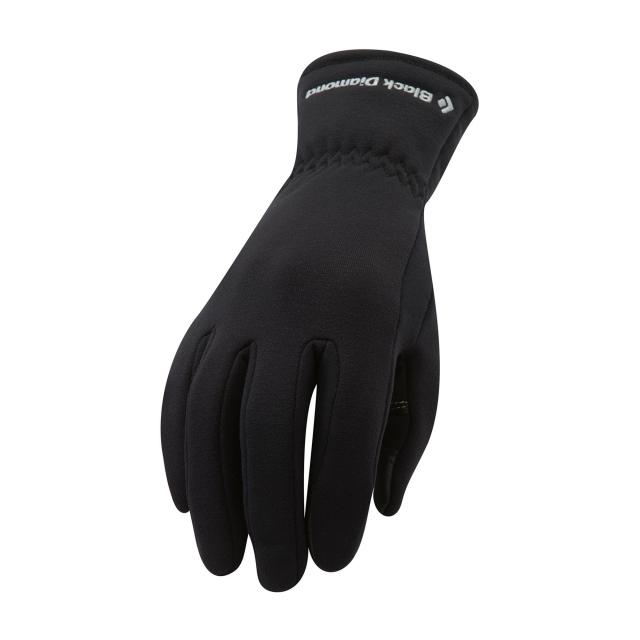 Black Diamond - HeavyWeight Gloves