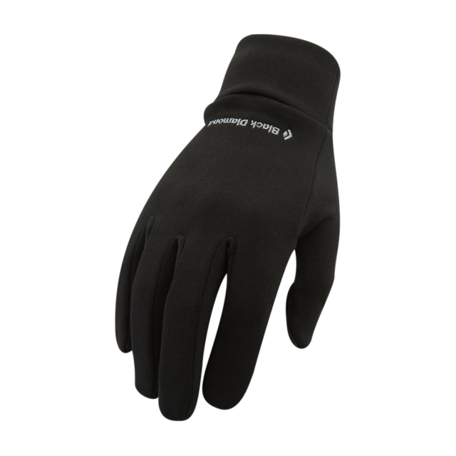 Black Diamond - LightWeight Gloves
