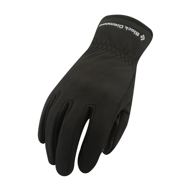 Black Diamond - WelterWeight Gloves