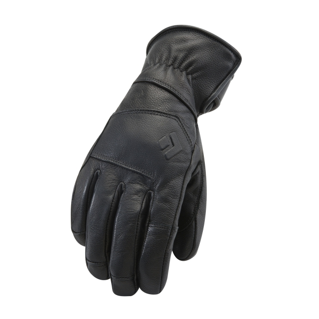 Black Diamond - Kingpin Gloves