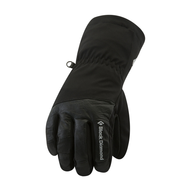 Black Diamond - Renegade Gloves