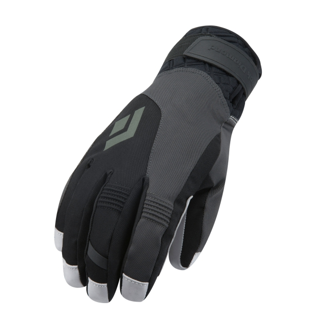 Black Diamond - Impulse Gloves